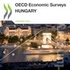 oecd economic survey cover