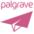palgrave access for all